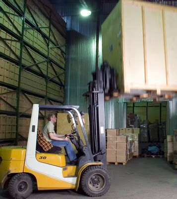 Lift Truck Operator Theory Only  Cutler Tcms