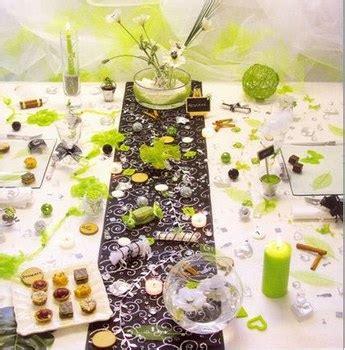 decoration de table pour mariage original id 233 es et d inspiration sur le mariage