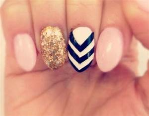 awesome cute short acrylic nail designs tumblr Cute ...