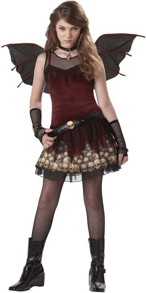 halloween devil costume amazon