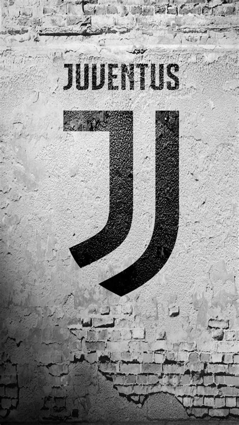 Wallpapers Juve - Wallpaper Cave