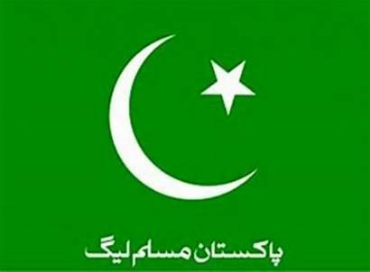 Muslim League History Pakistan Pml Nawaz Dawn