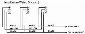 Firex 4618 Wiring Diagram