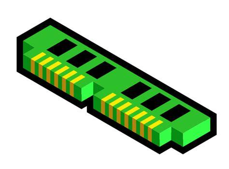 Microchip Clipart