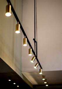 Best ideas about track lighting on pendant