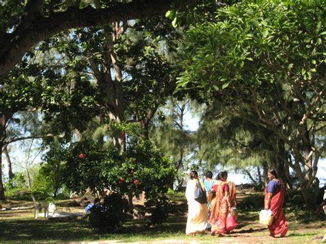 turisti per caso mauritius donne a mauritius viaggi vacanze e turismo turisti per