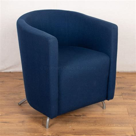 office tub quality office reception chairs seating brothers
