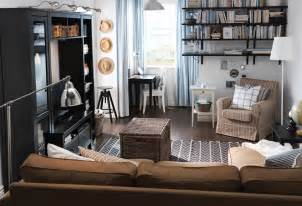 livingroom themes ikea living room design ideas 2011 digsdigs