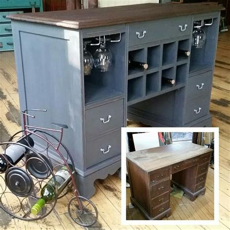 repurposing kitchen cabinets 17 best furniture makeovers images on 1886