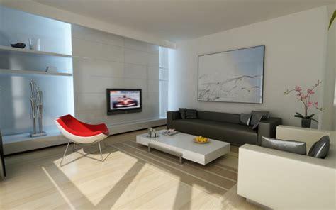 exquisite minimalist living room designs
