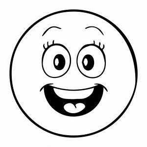 Los Mejores DIBUJOS De Emojis Para Colorear 😃 DEMOJIS CO