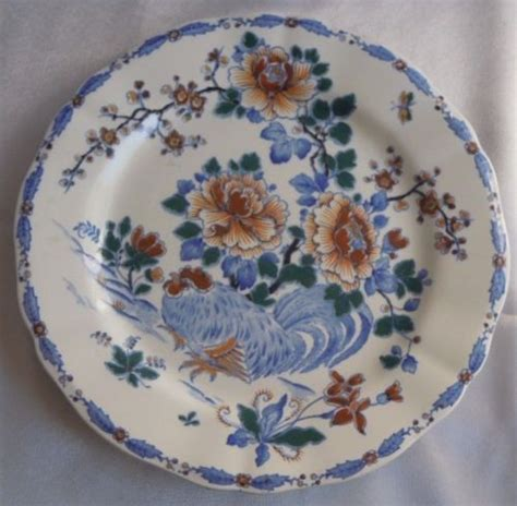 78 images about faience de gien on coupe