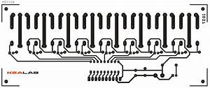 uln2803 relay driver archives circuit ideas i projects i With printed circuit relay board 1 custom ultrasonics