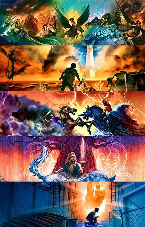 magnus chase   gods  asgard wallpapers wallpaper