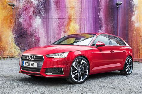 Audi A3 2019 by New 2019 Audi A3 Exclusive Images Pictures Auto Express
