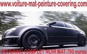 Repeindre Sa Voiture Prix : peinture voiture prix carrosserie resine de protection pour peinture ~ Medecine-chirurgie-esthetiques.com Avis de Voitures