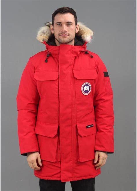 home design elements reviews canada goose citadel parka jacket
