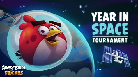 angry birds friends year in space, Year in Space Tournament | Angry Birds Wiki | FANDOM  , Angry Birds - Angry Birds Friends – Year in Space  .