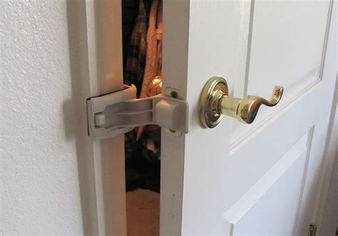 Catster Reviews The Latch'nvent