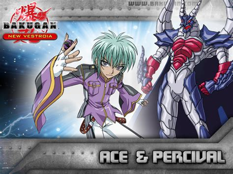 bakugan vestroia images bakugan hd wallpaper and