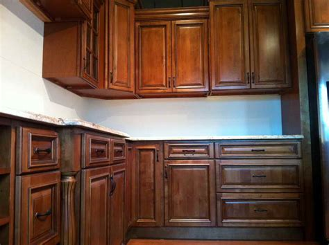 kitchen cabinet stain color samples apartments