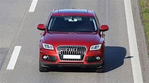 Avis Audi Q5 : avis audi q5 3 0 tdi 240 ch sline boite auto7 fin 2010 139000 km jantes 19 pouces 2008 2017 ~ Melissatoandfro.com Idées de Décoration