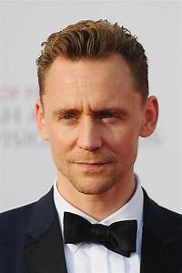 Tom Hiddleston Filmography And Biography On Moviesfilm