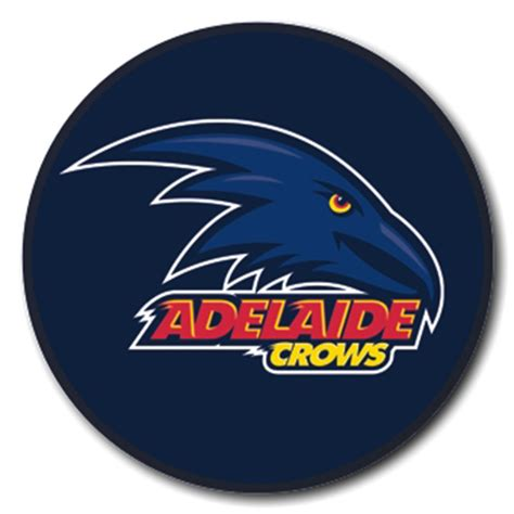 outdoor furniture plans free adelaide crows team badge afl store