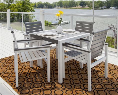 Furniture Outdoor Patio by St S Day Outdoor Furniture Sale At