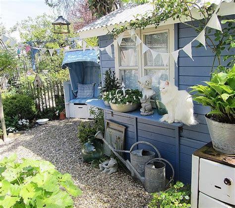Schöne Sitzecken Im Garten by Garten Sitzecke Mauer