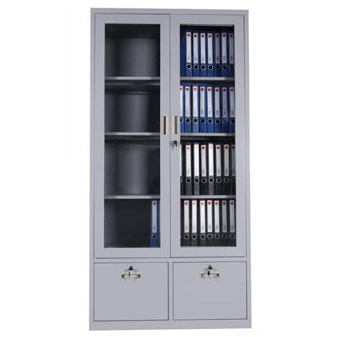 under bathroom storage ideas storage with glass doors imanisr com