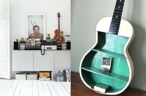 Best Images About Music Room Decorating On Pinterest