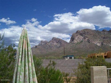 open house sunday 321 e highcourt oro valley az