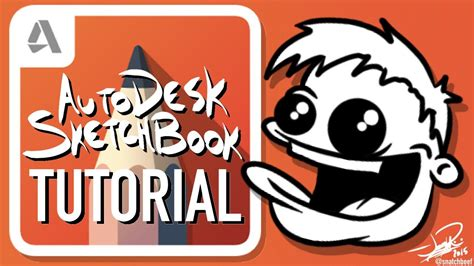 mobile sketchbook autodesk sketchbook mobile tutorial autodesk