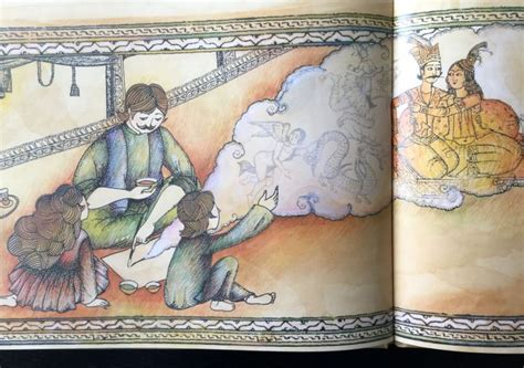 fiabe persiane storie persiane scaffale basso