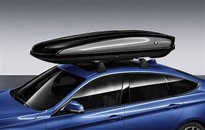 Bmw Dachbox X5 : foto bmw dachbox 520 dachtr ger vergr ert ~ Kayakingforconservation.com Haus und Dekorationen