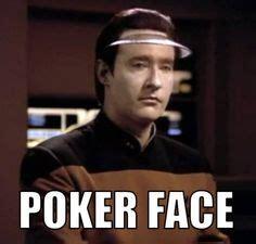 Data Star Trek Meme - 1000 images about star trek on pinterest star trek star trek data and marina sirtis
