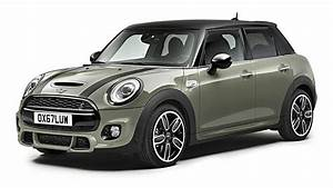Nouvelle Mini 2019 : 2019 mini cooper s everything you wanted to see all new mini cooper s 2019 youtube ~ Medecine-chirurgie-esthetiques.com Avis de Voitures