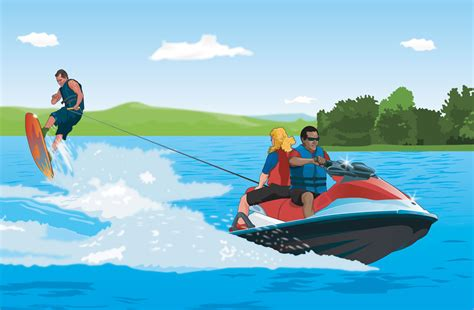 Virginia Boating Certification Course by Motorboat Operator 171 All Boats