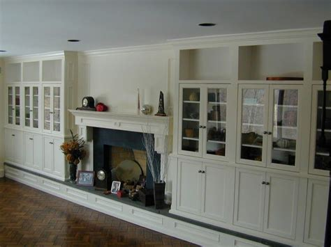 Craftsman Style Built In Bookcases by Craftsman Style Built In Bookcases Home Decor And Design