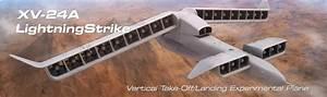 Η Boeing εξαγοράζει την εταιρεία αυτόνομων drone Aurora ...