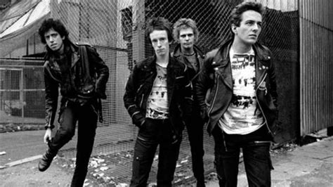 clash of the picture clash the clash the clash the sonic collective