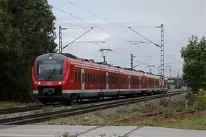 S Bahn Eching : und zum abschlu die 146 246 bahnland bayern nach passau ~ Orissabook.com Haus und Dekorationen