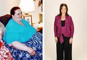 Oprah Winfrey Weight Loss Tea - Weight Loss & Diet Plans