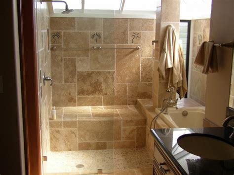 Modern Small Bathroom Ideas  Kvrivercom