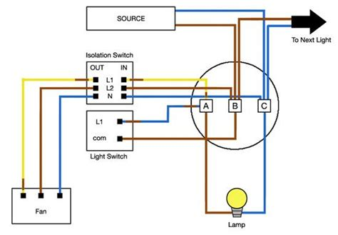 20 electical wiring on electrical