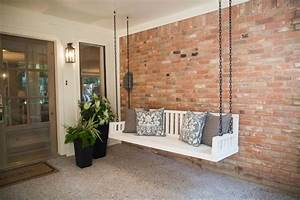 Fixer Upper Season 3 Episode 3 The House in the Woods