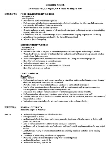 Warehouse Resume Sles by Dock Worker Duties And Responsibilities About Dock