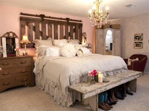 tete lit faire soi meme accueil design et mobilier