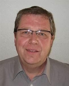 Franz Josef Schütte : franz josef vogt ~ Markanthonyermac.com Haus und Dekorationen